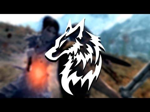 Как выводить редких драконов в игре Dragonvale
