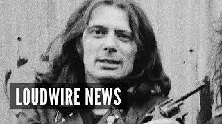 Motorhead Legend 'Fast' Eddie Clarke Dead at 67