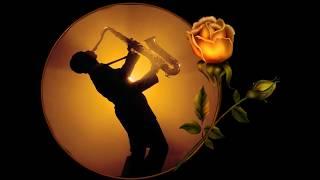Japanese Romantic Saxophone