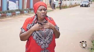 Mothers Wife Season 1 & 2 - ( New Movie ) 2019 Latest Nigerian Movie