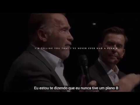 Melhor Vídeo Motivacional 2018 2019 Arnold Legendado Youtube