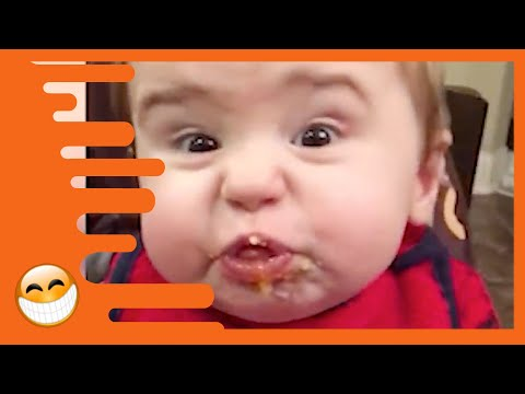 try-not-to-laugh-funny-cute-baby-video---funny-fails