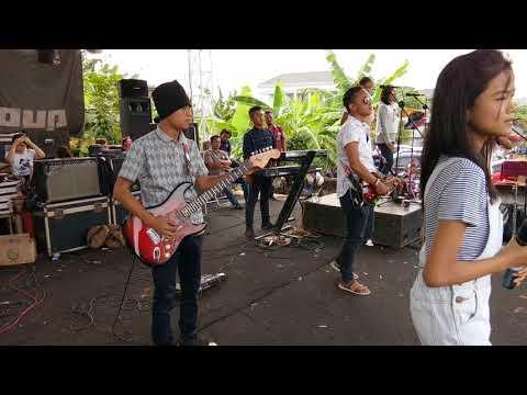 SK Amanda/Nasib Bunga