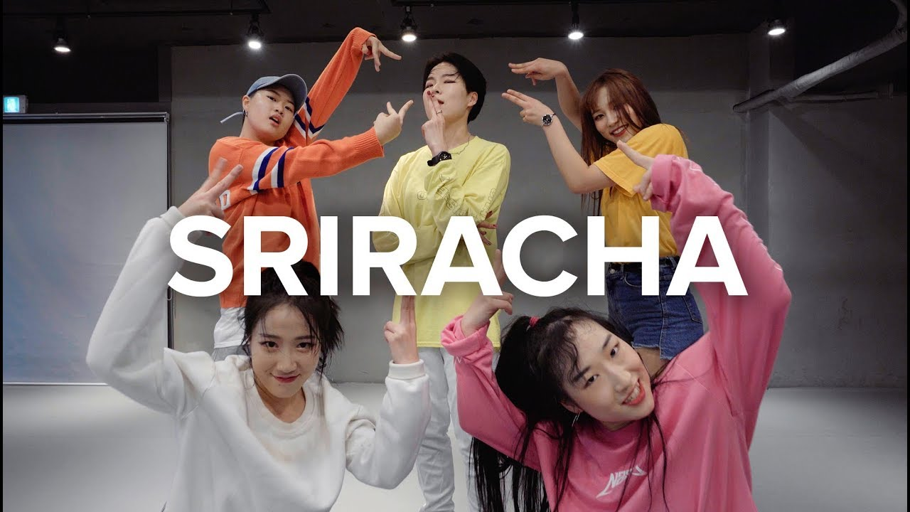 Beautiful latina teen fucked