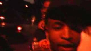IKE MOB reunion 2006 roll call freestyle