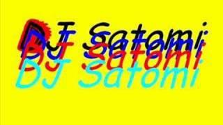 Dj Satomi- Castle in the sky (supasonic mix)