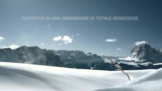 Dolomiti Superski Spot 2013/14