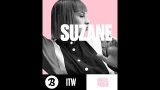 La nouvelle vague de Suzane
