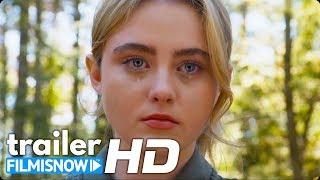THE SOCIETY | Full Trailer ITA della serie Netflix