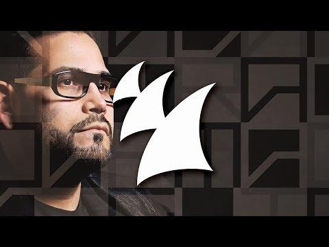 Armada Night Radio 171 (Incl. Junior Sanchez Guest Mix)