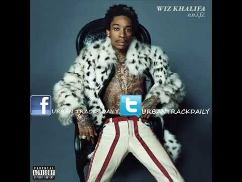 wiz-khalifa---rise-above-feat.-pharrell,-tuki-carter-amber-rose-(o.n.i.f.c-album)