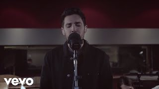 Repeat youtube video You Me At Six - Lived A Lie (Live From Dean Street Studios)
