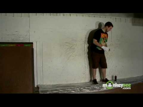 Getting Your Graffiti Project Started