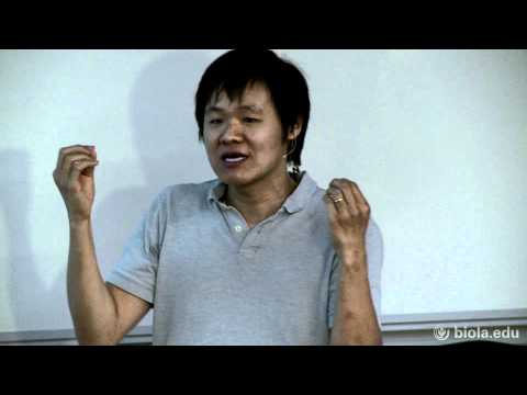 Brian Chan: Open Source as Missions - Biola Digital Ministry Conference 2012