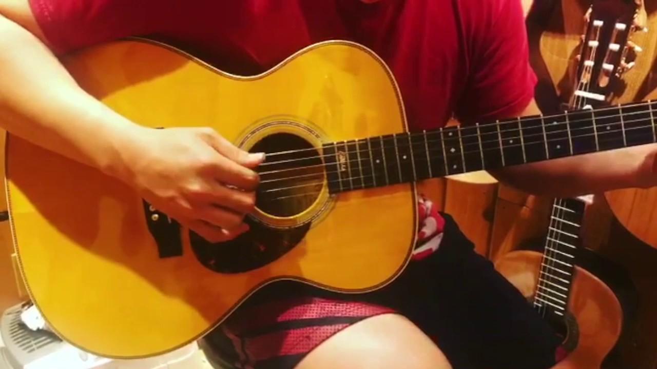 kakaotalk music
