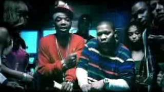 BG feat Mannie Fresh - Move Around