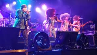 Little Steven and the Disciples of Soul - Love Again [live]