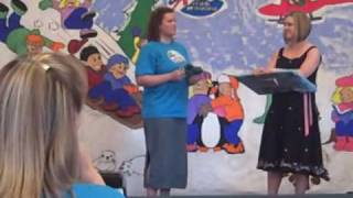 VBS Video 7 Thumbnail