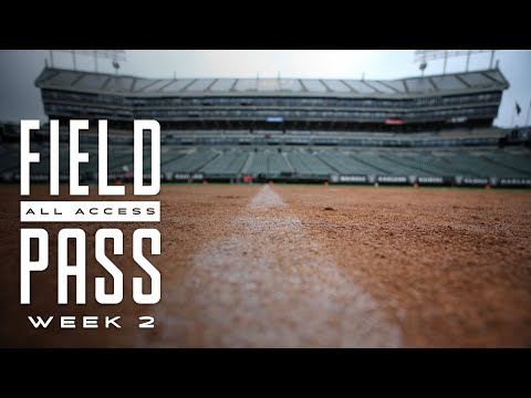 Chiefs Vs. Raiders Week 2 Preview   Field Pass