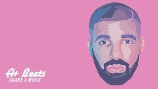 "[Free] Drake Type Beat (with Hook) 2017 - ""MatchMaker"" |Sampled RnB/Trap/Soul Instrumental 2017"