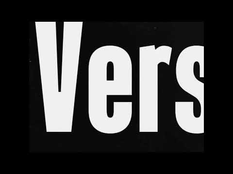 Palace of Versailles - Al Stewart - karaoke mash up original devoc NF