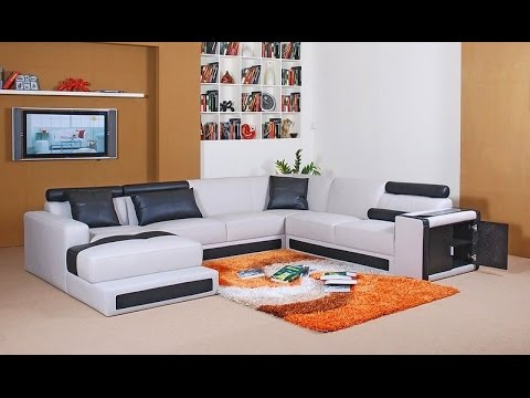 Leather Sofas For Sale | Sofas For Sale Leather - Youtube