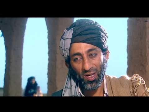 Khuda Zameen Se Gaya Nahin - Episode 8