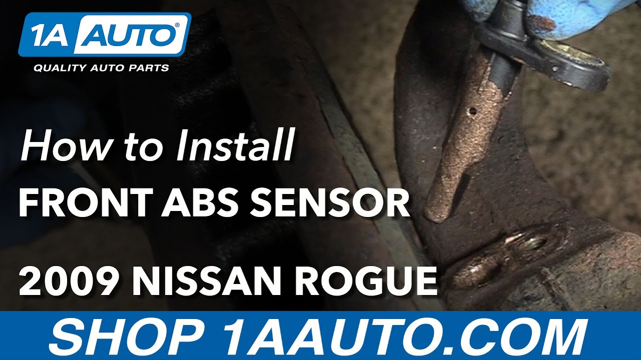 small resolution of wiring diagram abs sensor 2011 nissan versa wiring diagram library 2011 nissan versa door lock wiring diagram 2011 nissan versa abs sensor wiring diagram