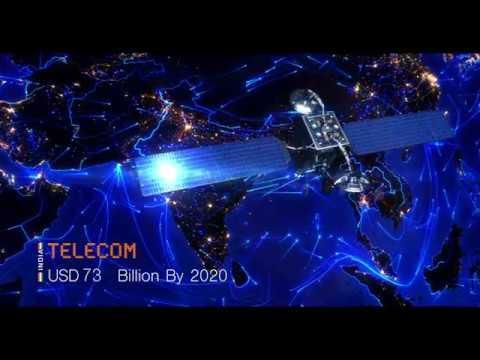 TELECOM - Final