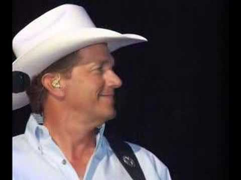 George Strait - Slideshow, Calgary 2006