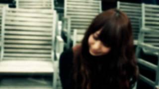 Sugar's Campaign 『ネトカノ (Netokano) 』 Music Video -Sugar's Camp...