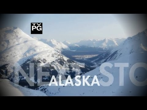 ✈Juneau, Alaska  ►Vacation Travel Guide