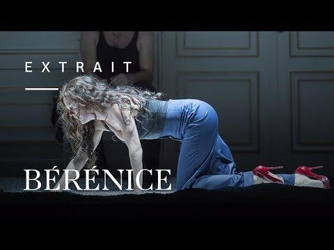 Bérénice by Michael Jarrell (Barbara Hannigan)