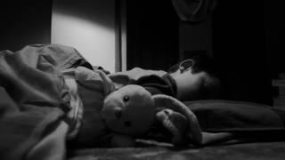 ELLOS - cortometraje  trailer