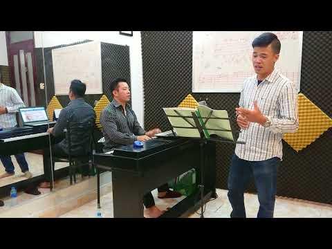 dạy học ở hát tại kienthuccuatoi.com