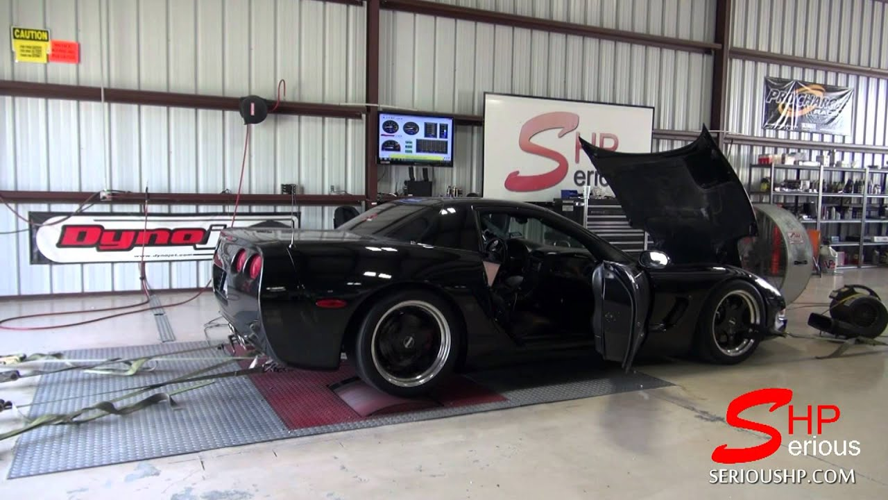 corvette c5 supercharged dyno tuning 564 rwhp youtube. Black Bedroom Furniture Sets. Home Design Ideas