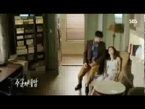 Master's Sun Preview of Episode 9