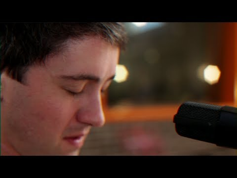 Villagers - Nothing Arrived (Live At Attica)