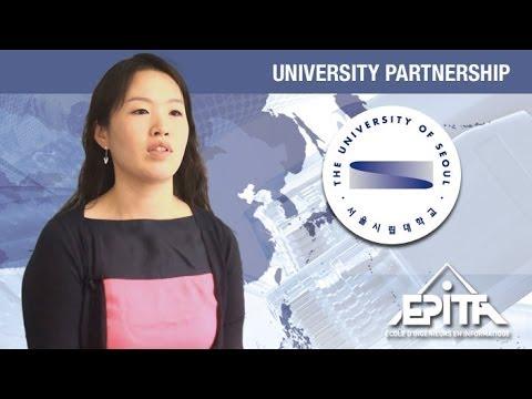 University of Seoul