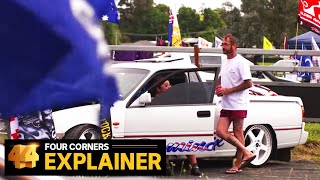 Baixar Are electric vehicles the answer to Australia's rising transport emissions? | Four Corners