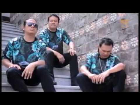 Lagu Batak Terbaru 2017 - AURA TRIO PARHOLONG NAUTUSAN