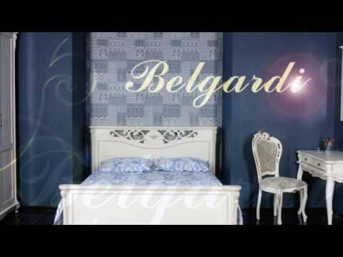 """Салон белорусской мебели """"Belgardi"""""""