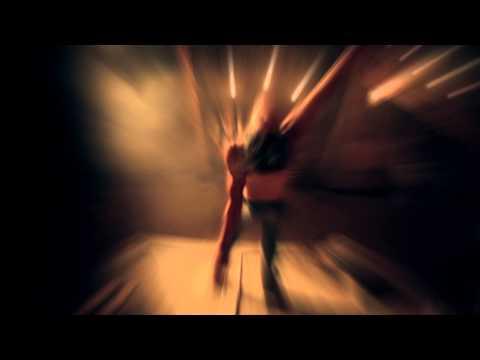 """Joshua James - """"Queen of the City"""" - Video"""