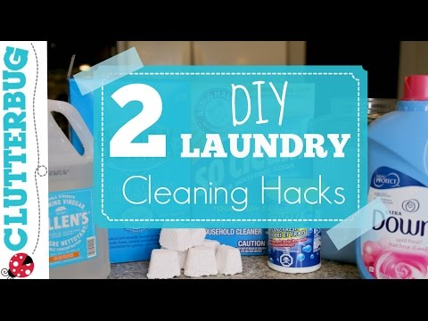 2-quick-and-easy-diy-laundry-hacks