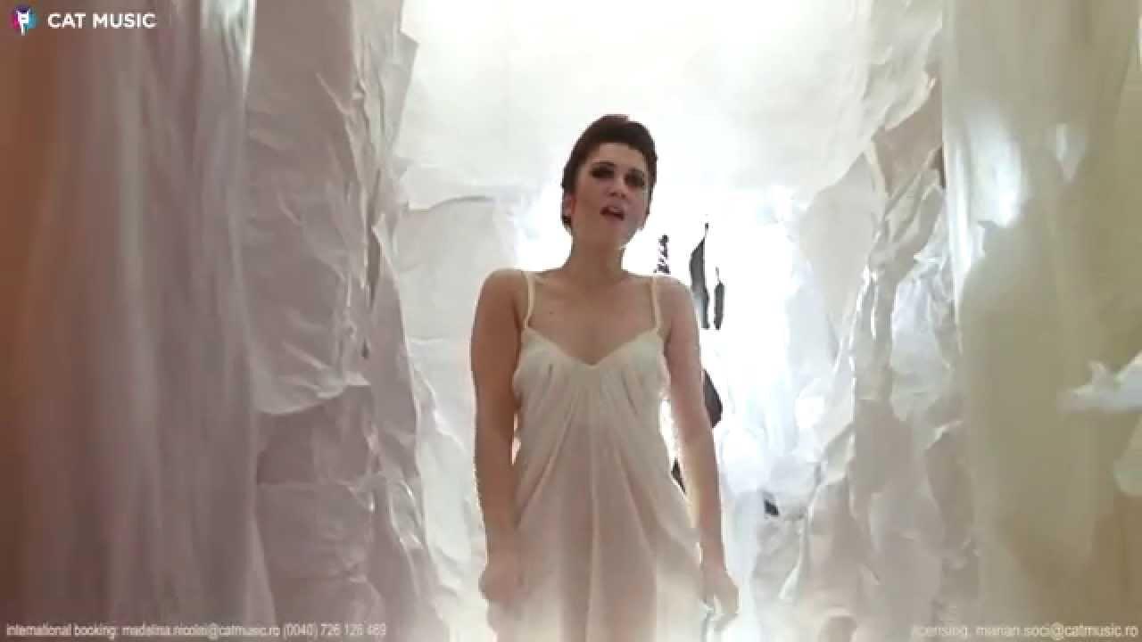 Adda — Iti arat ca pot (Official Video)
