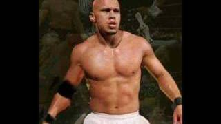 Low Ki / Senshi Theme