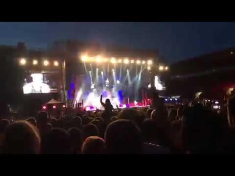 rammstein---amerika-(live-czech-republic-2017)