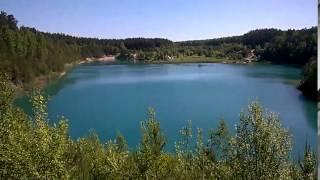 Голубые озёра(Продаю дом в Белоруссии д.Хатиново рядом с