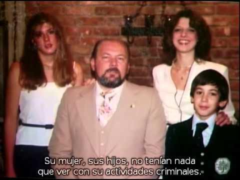The Iceman Tapes- Intro (v.o.s.e.)