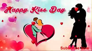 Romantic day special video song 30 second Romantic song Whatsapp Status Videos song   YouTube